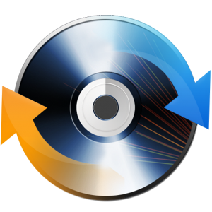 WonderFox DVD Video Converter 25.5 Crack Free Download