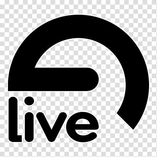 Ableton Live 11.0.5 Crack [Keygen] + Torrent Download 2021