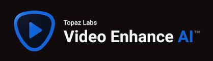 Topaz Video Enhance AI 2.4.0 Full Crack [Latest Version] Download