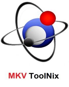 MKVToolNix Crack