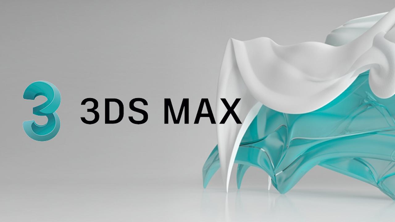 Autodesk 3ds Max 2021.2 Crack