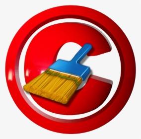 R-Wipe & Clean Crcak