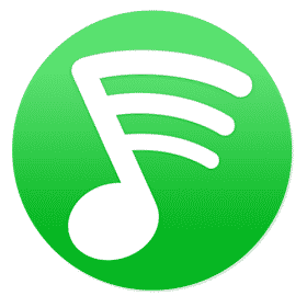 Ukeysoft Spotify Music Converter 3.1.7 with Crack