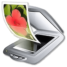 VueScan Pro 9.7.50 Crack