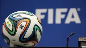 FIFA 21.1 Crack