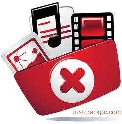 Duplicate Cleaner Pro 5.20.0.1274 Crack License Key {Latest} 2021