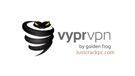 VyprVPN 4.2.2 Crack + Free Keygen For [Win/Mac] Latest 2021