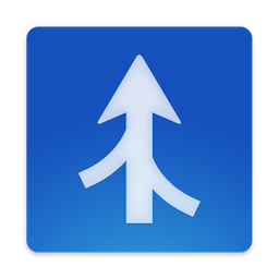 Araxis Merge 2020.5534 Crack + License Key Free Download