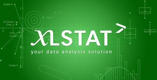 XLStat 23.1.1108.0 Crack With License Key Free Download
