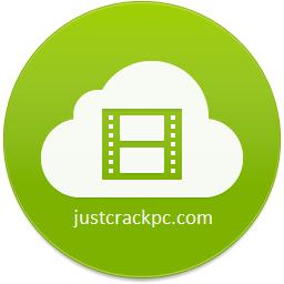 4k Video Downloader 4.15.1.4190 Crack With License Key 2021