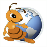 Ant Download Manager Pro 2.2.2 Build 77690 + Crack [Latest]