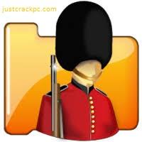 Folder Guard 20.10.3 Crack+ License Key Free Download 2021