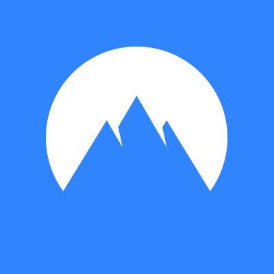 NordVPN 6.35.9.0 Crack + License Key Free Download 2021