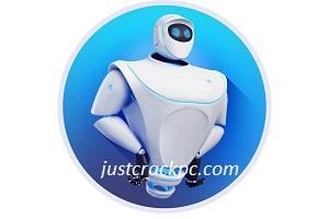 MacKeeper 5 Crack With Activation Code & [Keygen] 100% Working
