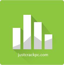 Minitab 20.1.3 Crack + Product Key Free Download {2021}