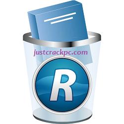 Revo Uninstaller Pro 4.4.2 Crack + License Key Free Download 2021