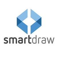 SmartDraw 2021 Crack + License Key [Full Torrent] Latest