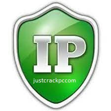 Hide All IP 2020.1.13 Just Crack With License Key [Latest] 2021