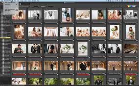 Photo Mechanic 6.0 (build 5716) Crack With License Key Free Download