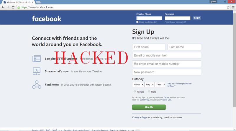 3 Ways to Hack Facebook Messenger Crack+ Free Download