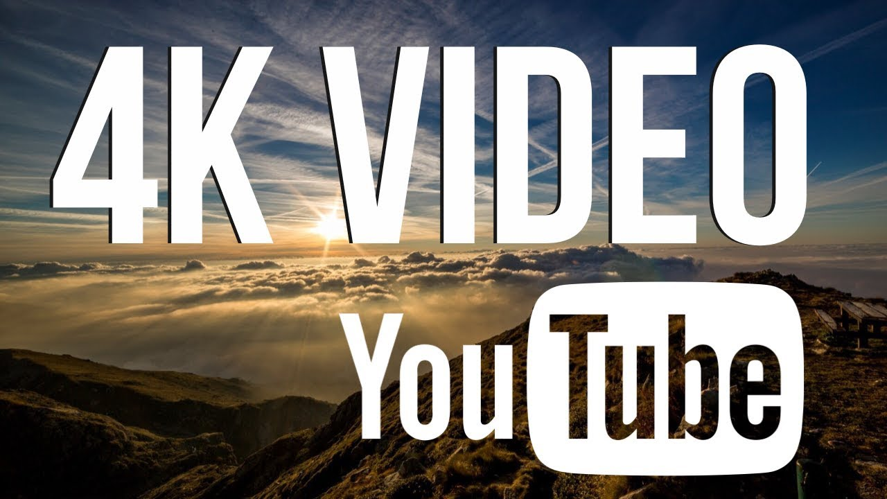4K YouTube to MP3 4.0.0.4230 + License Key Free Download
