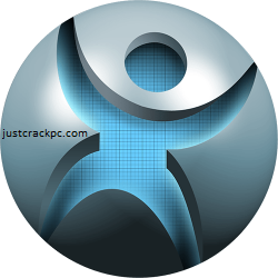 SpyHunter 5 Crack [Email and Password] + Keygen Free 2021