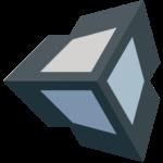 Unity Pro Crack 2021.4.4f1 Crack + Serial Number & {Torrent}