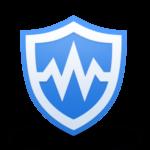 Wise Care 365 Pro 5.6.5 Build 563 With Crack + {Keygen}