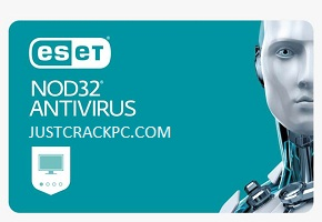 ESET NOD32 Antivirus 14.1.19.0 Full Crack With License Key Free Download