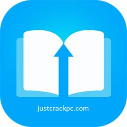 PDFMate PDF Converter Professional + Crack [Latest 2021] Download