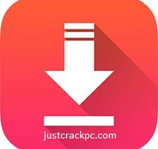 Tomabo MP4 Downloader Pro 4.1.4 With Full Crack [Latest Version] 2021