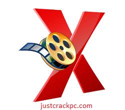 VSO ConvertXtoDVD 7.0.0.69 Crack Serial Key [Latest Version] Free Download