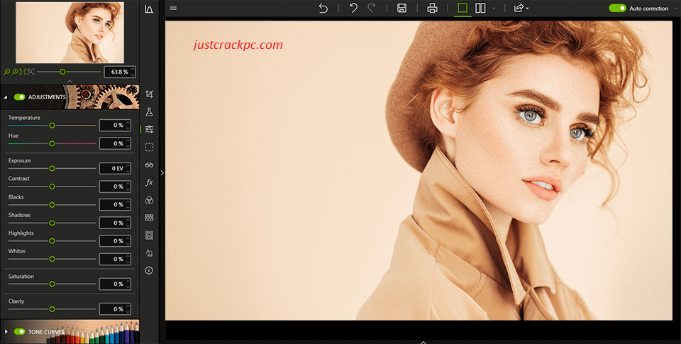 InPixio Photo Studio Ultimate v11.0.7753.22643 Crack [Latest Version]