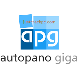 Autopano Giga Pro Crack
