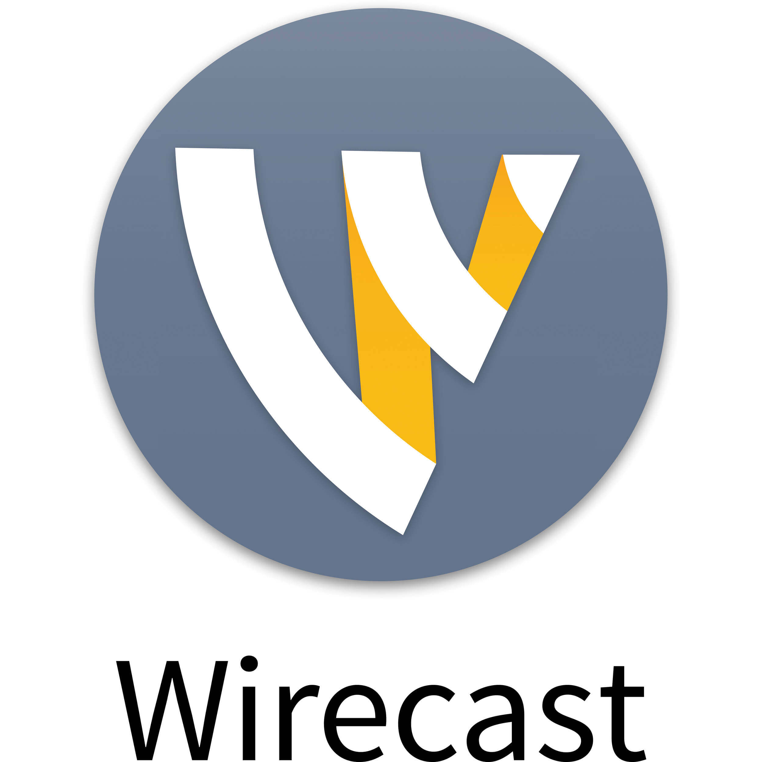 Wirecast Pro 14.2.1 Crack + Serial Key Free Download [2021]