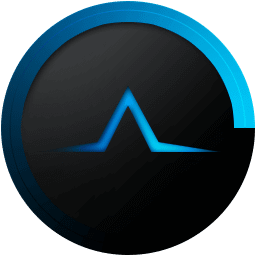 Ashampoo Driver Updater 1.5.0.0 Crack With Serial Key [2021]