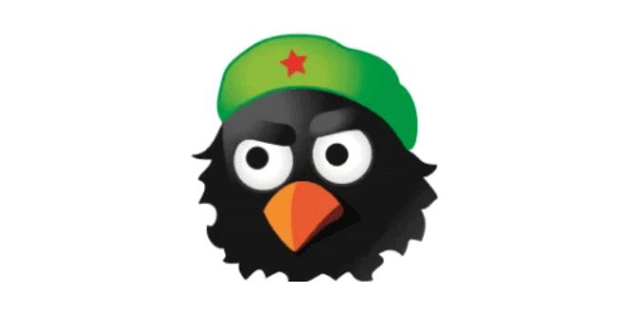 Chedot Browser Crack-Offline Installer