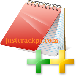 EditPlus 5.4 Build 3522 Crack [Latest Release] 2021