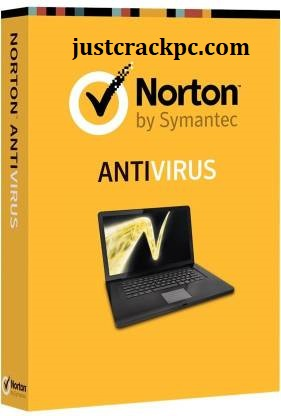 Norton Security 2021 Crack + Product Key Download Here