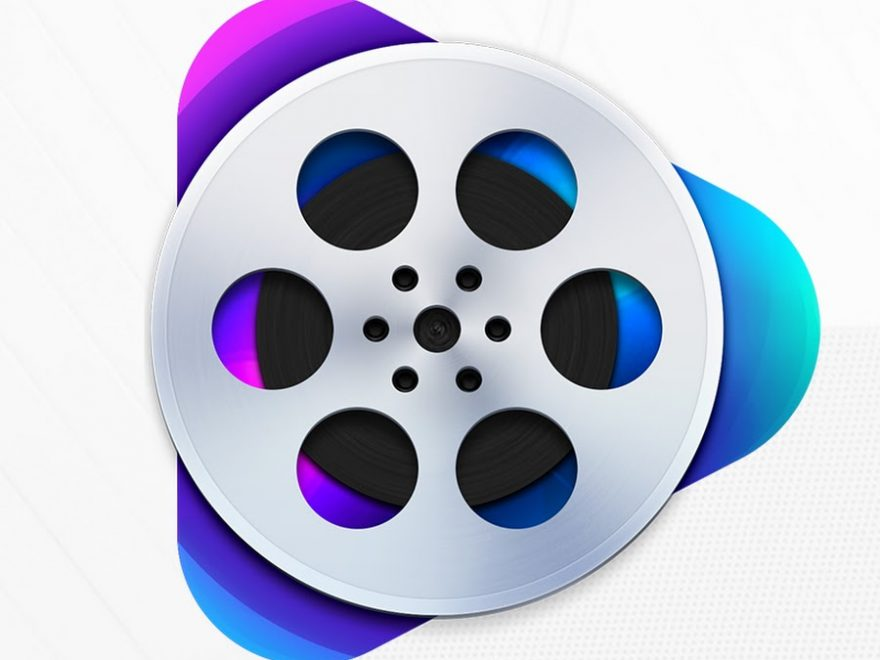 VideoProc 4.2 Crack + Serial Key Full Free Download 2021