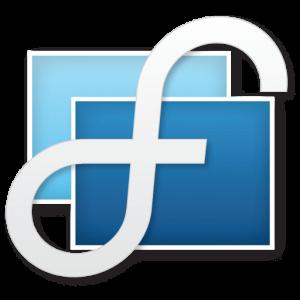 DisplayFusion 10.0.3 Crack + Keygen Download [New 2021]