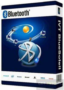 IVT BlueSoleil 10.0.498.0 Crack + Activation Key Free Download