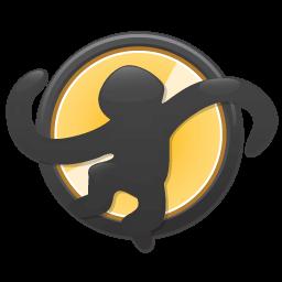 MediaMonkey Gold 5.0.1.2430 Crack Free License Key [Latest]