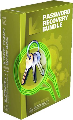 Password Recovery Bundle + Crack 5.2 With Serial Key [Latest] 2021