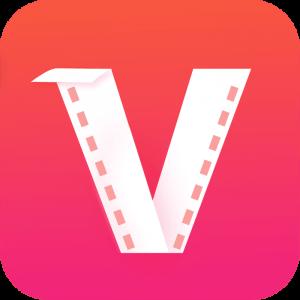Vidmate Mod apk v4.4706 Apk + Mod [Cracked] 2021 Free Download