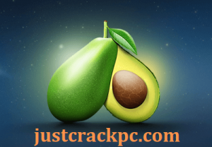 Avocode 4.15.0 Crack + Keygen Free Download [Latest 2021]