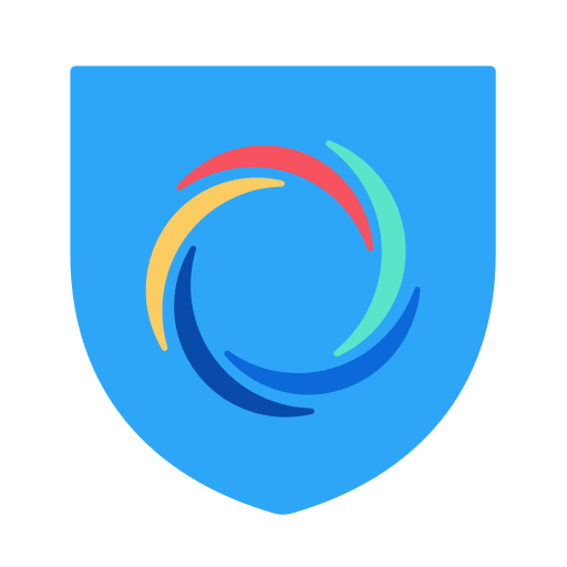 Hotspot Shield VPN 10.21.2 Crack [Latest 2021]