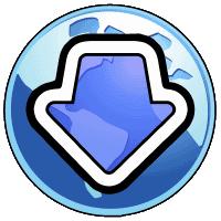 Bulk Image Downloader 6.02.0 Full Crack Download 2022