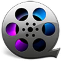 WinX HD Video Converter Deluxe 5.16.6.333 Crack + Key 2022