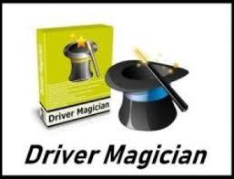 Driver Magician 5.7 Full Crack + Keygen Download [Latest]2022